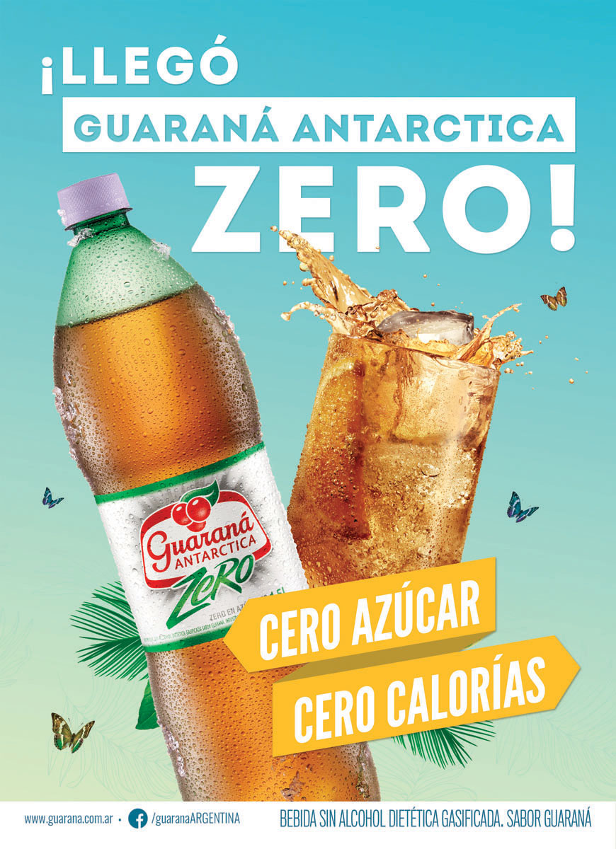 drinks 01 - guarana zero