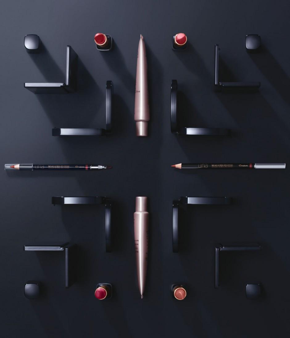 cosmetics 06 - natura
