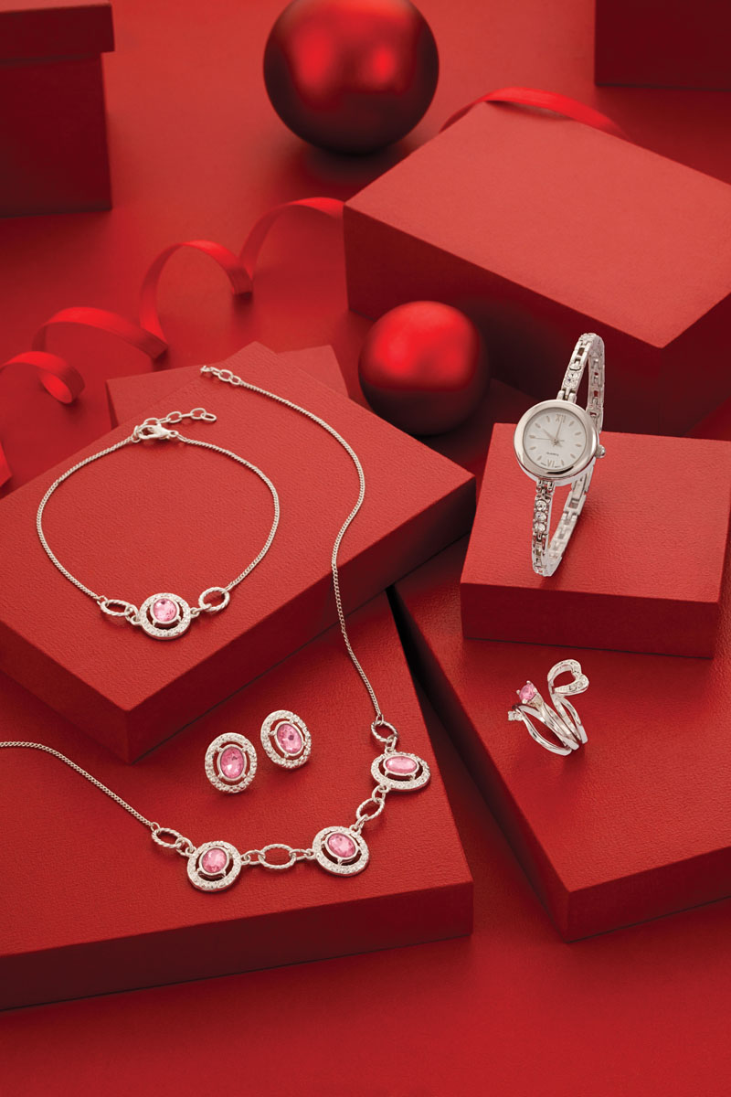 accesories 06 - avon