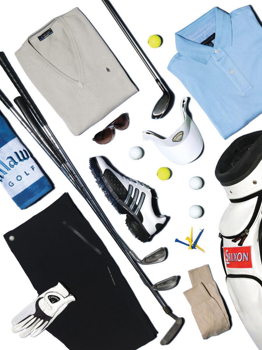 accesories 19 - revista punto