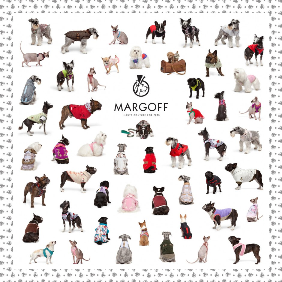 animals 25 - margoff