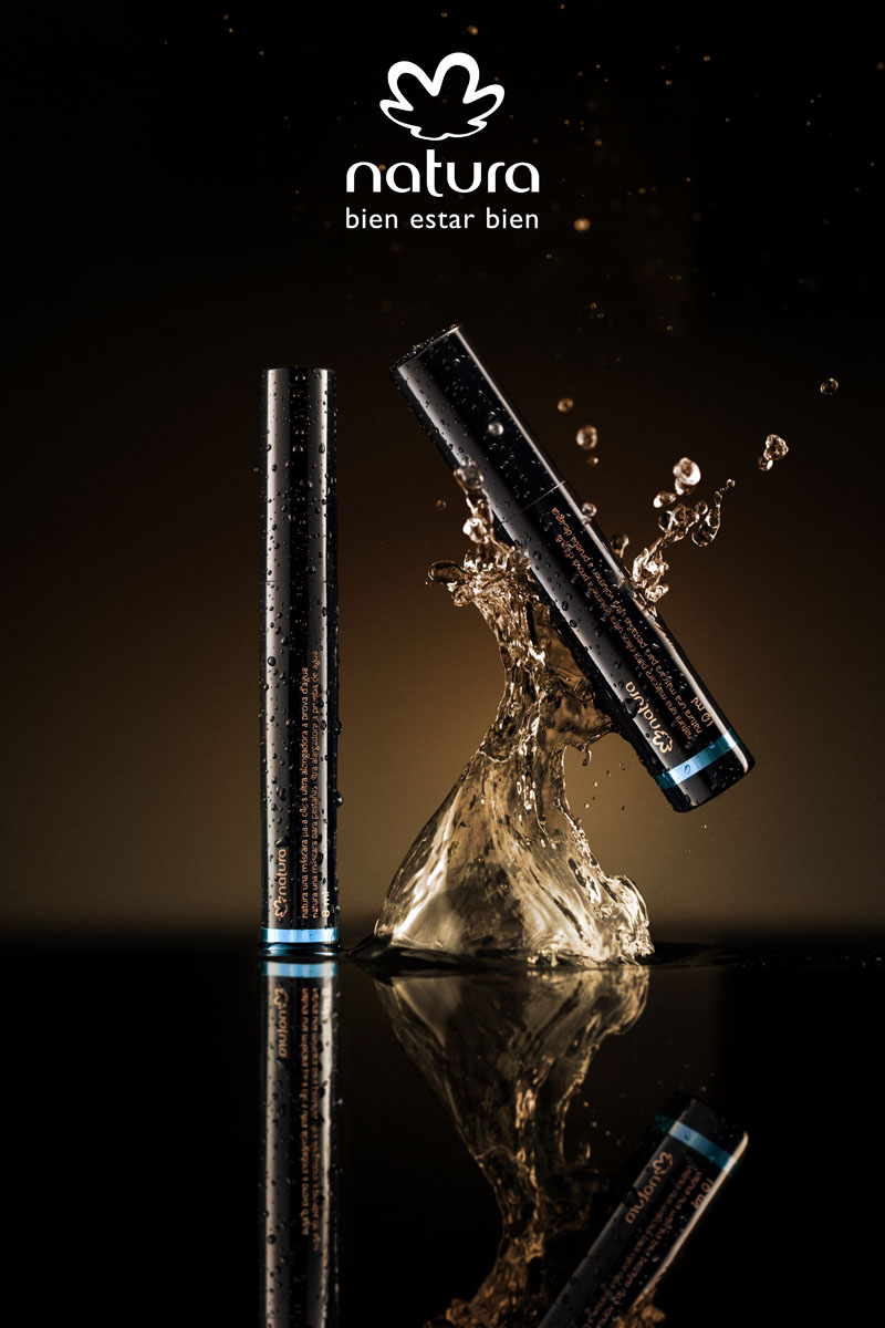 cosmetics 03 - natura