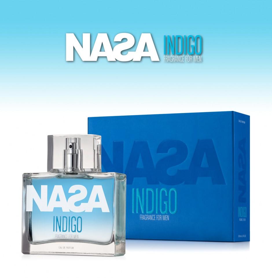 cosmetics 24 - nasa