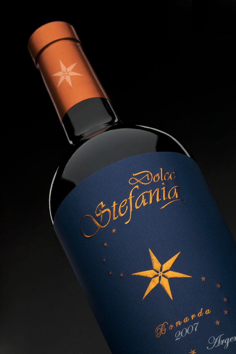 drinks 18 - dolce stefania