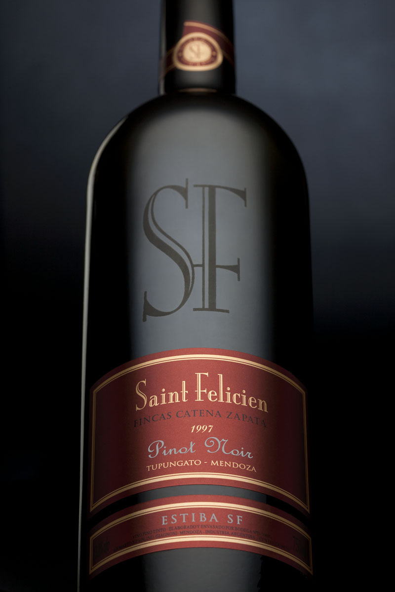 drinks 21 - saint felicien
