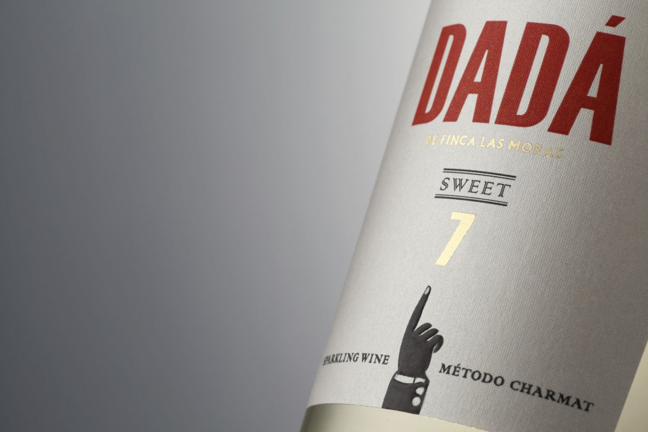 drinks 22 - dada sweet