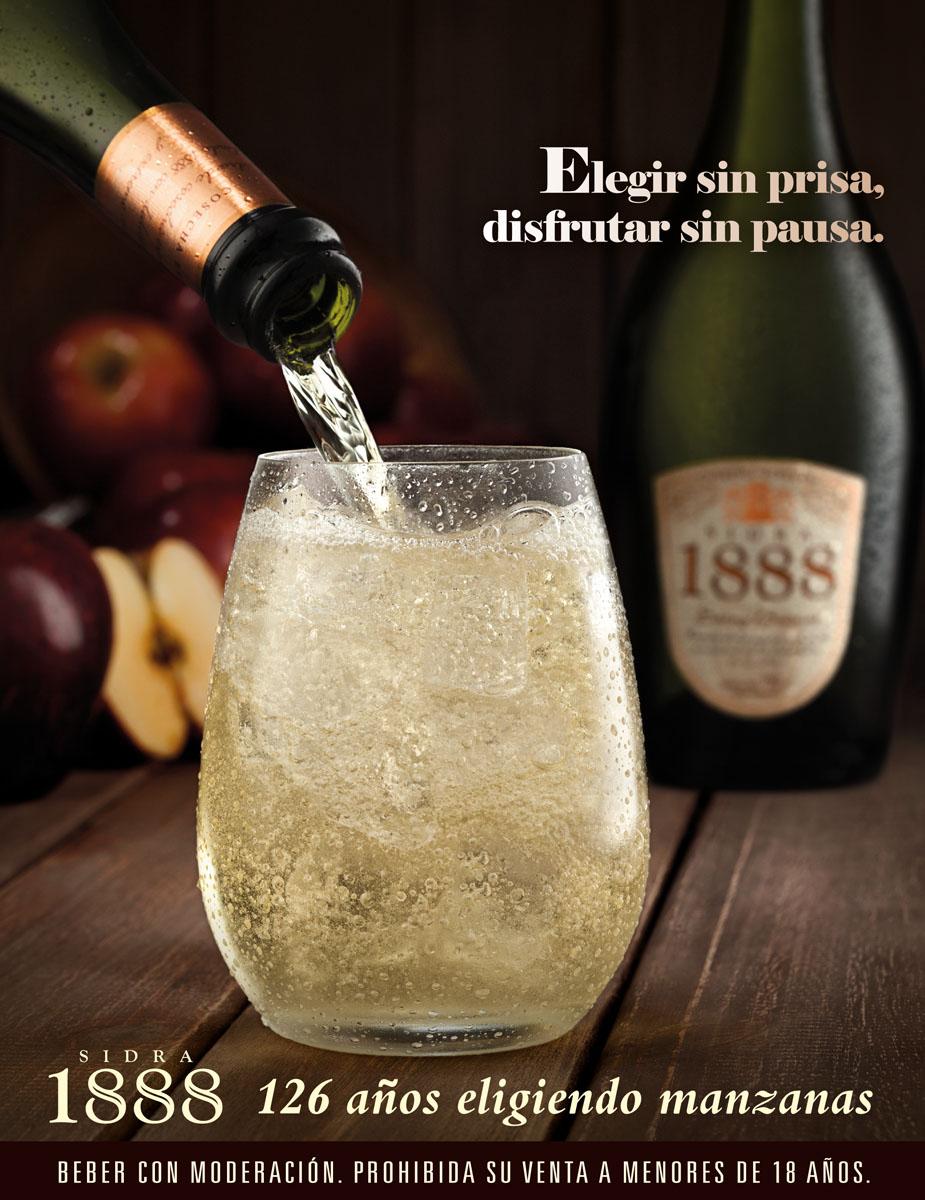 drinks 32 - 1888