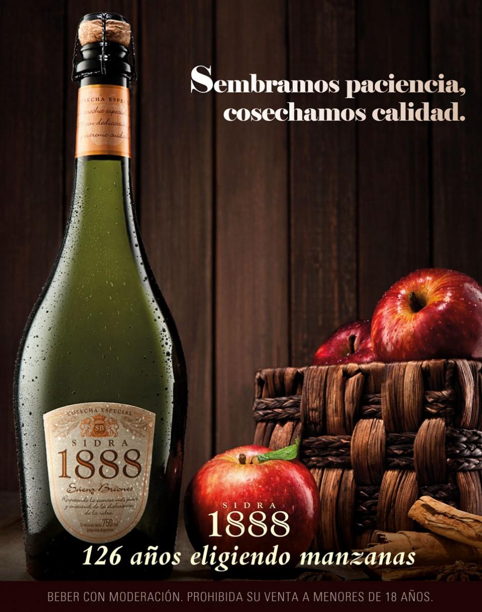 drinks 31 - 1888