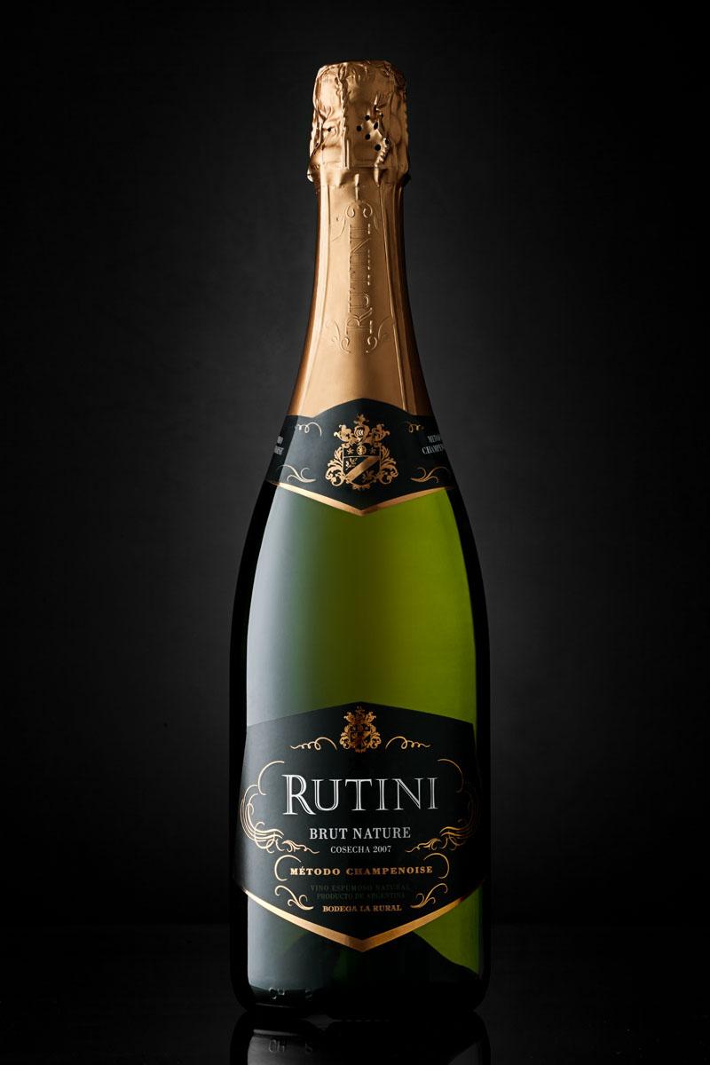 drinks 33 - rutini
