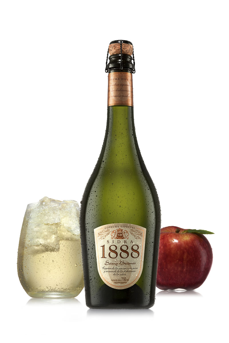 drinks 39 - 1888