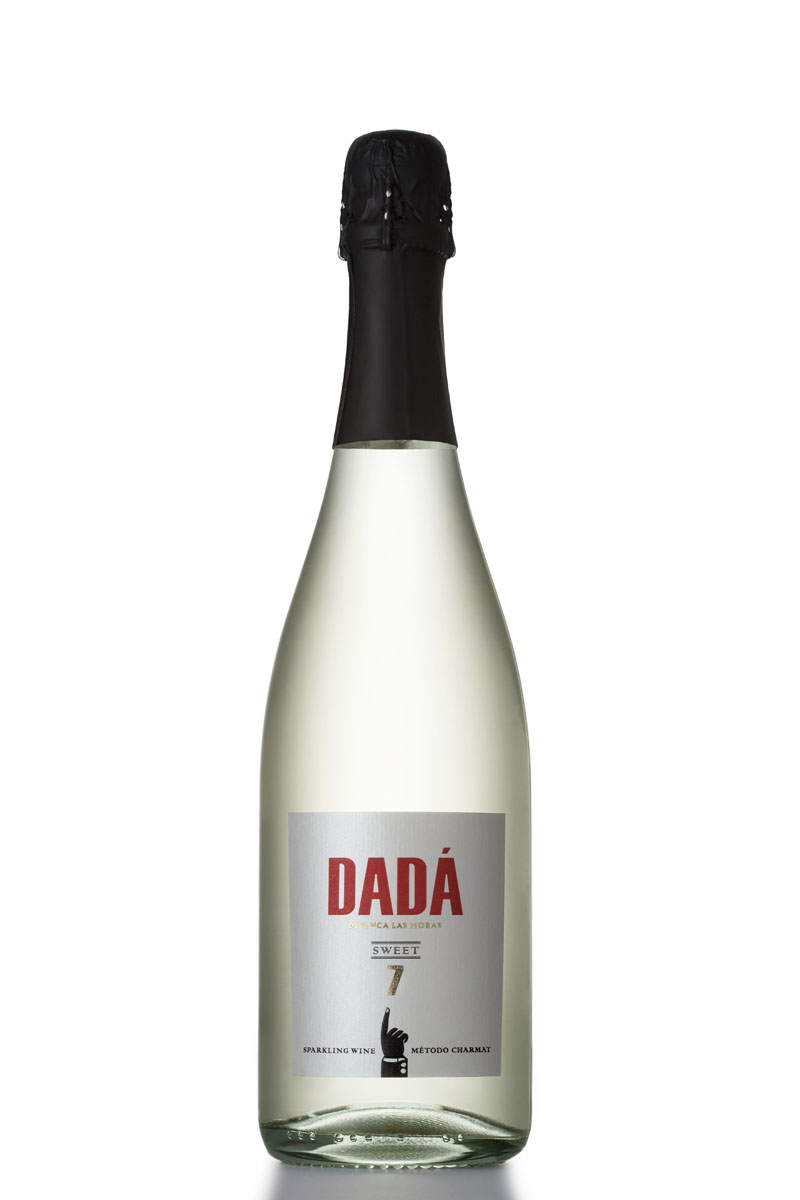 drinks 40 - dada sweet