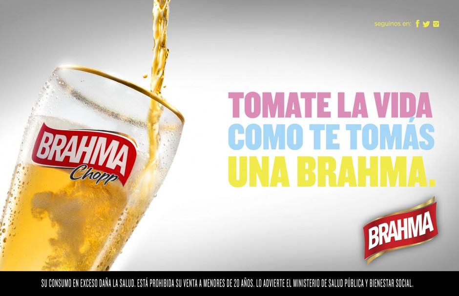 drinks 04 - brahma