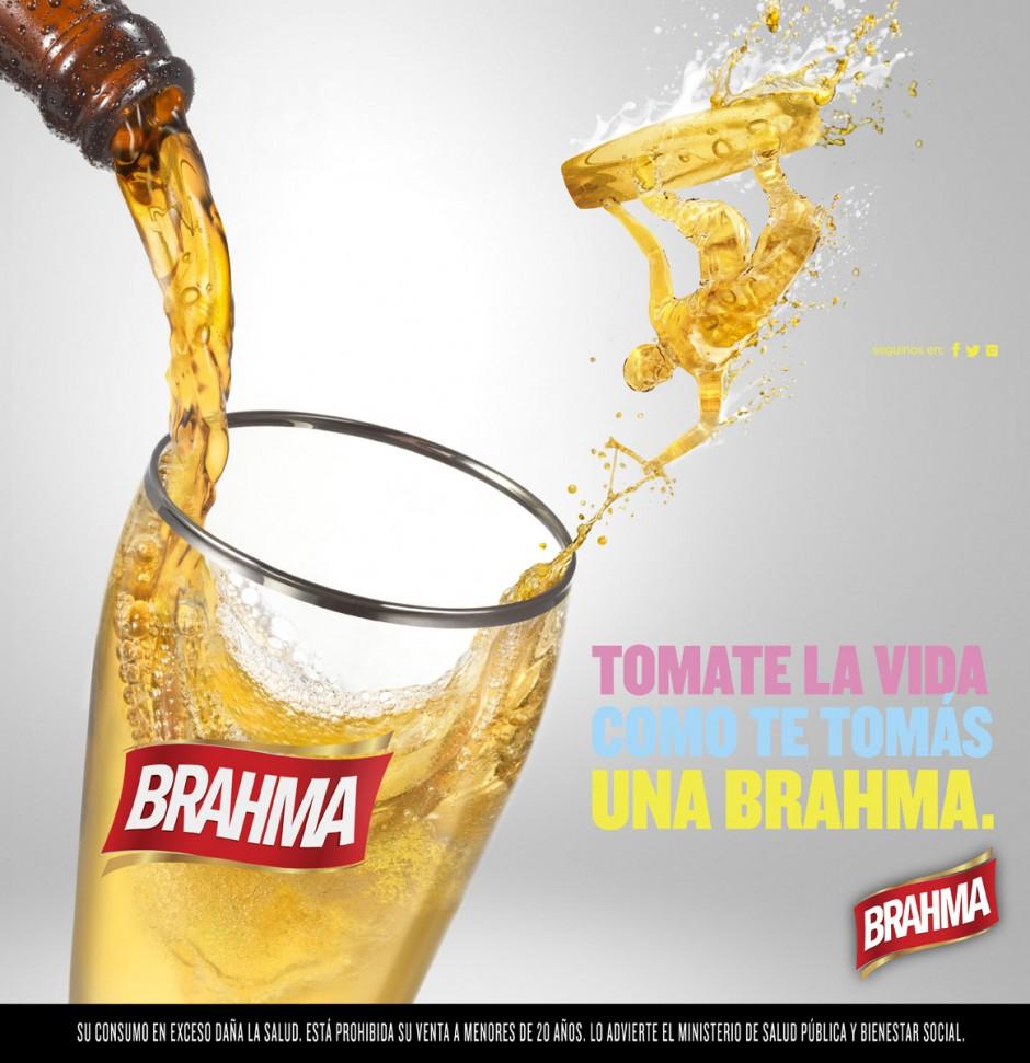 drinks 06 - brahma