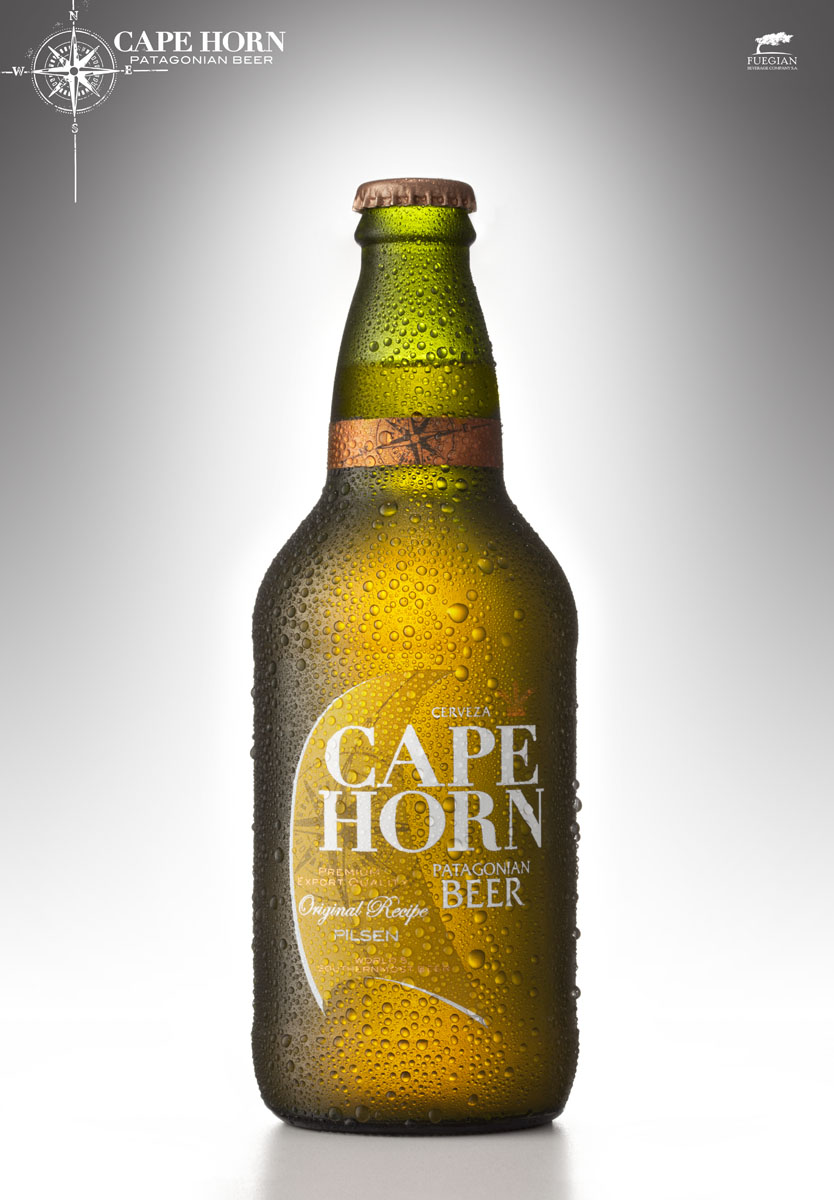 drinks 07 - cape horn