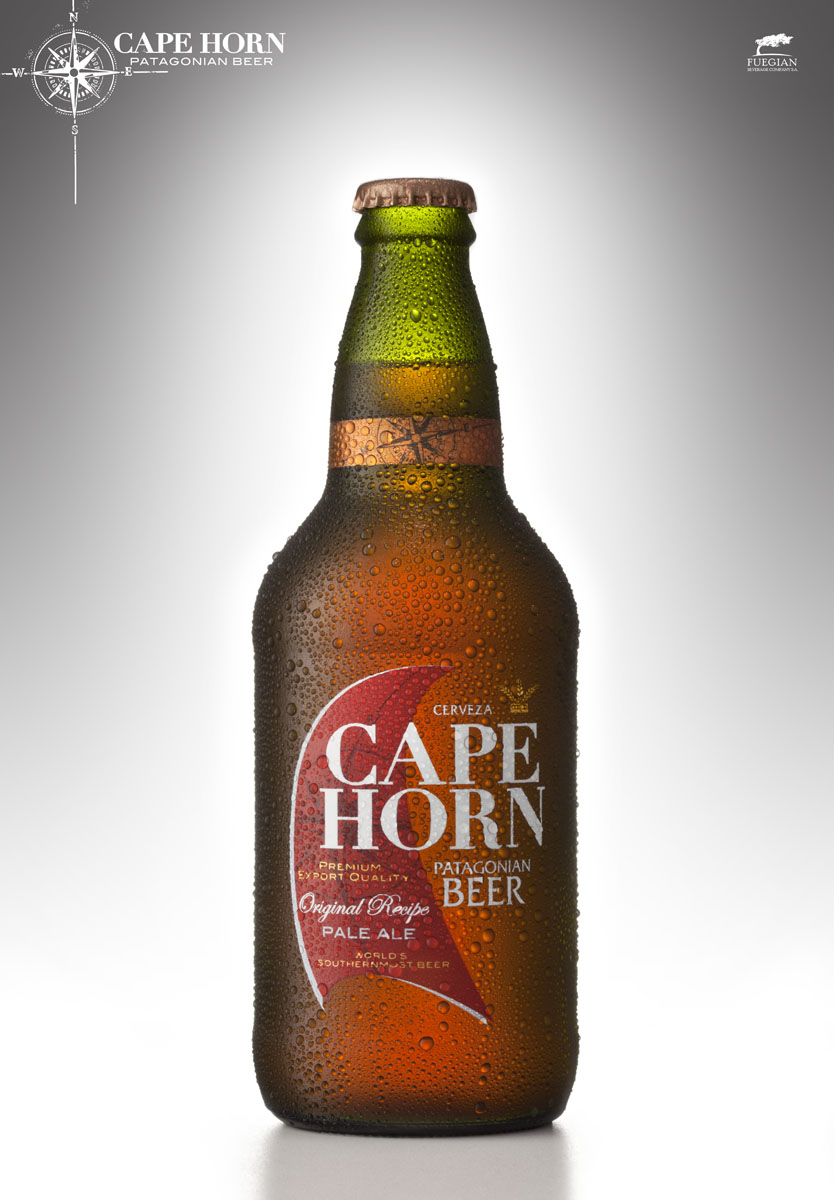 drinks 08 - cape horn