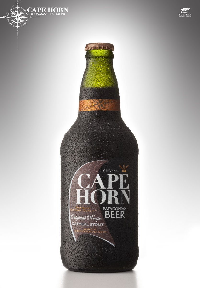 drinks 09 - cape horn