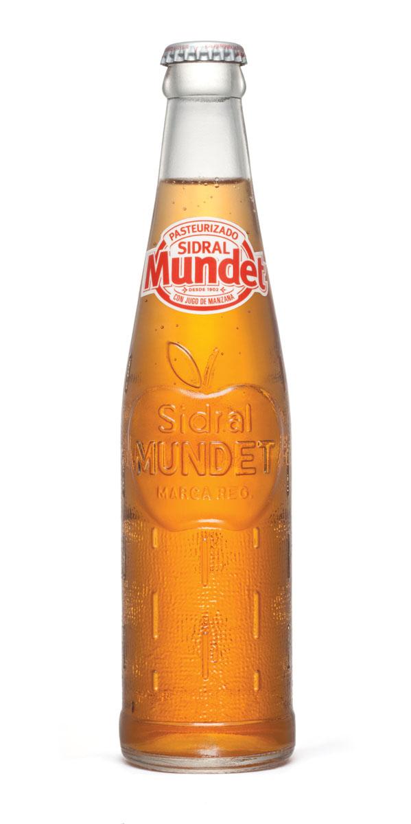 drinks 43 - mundet