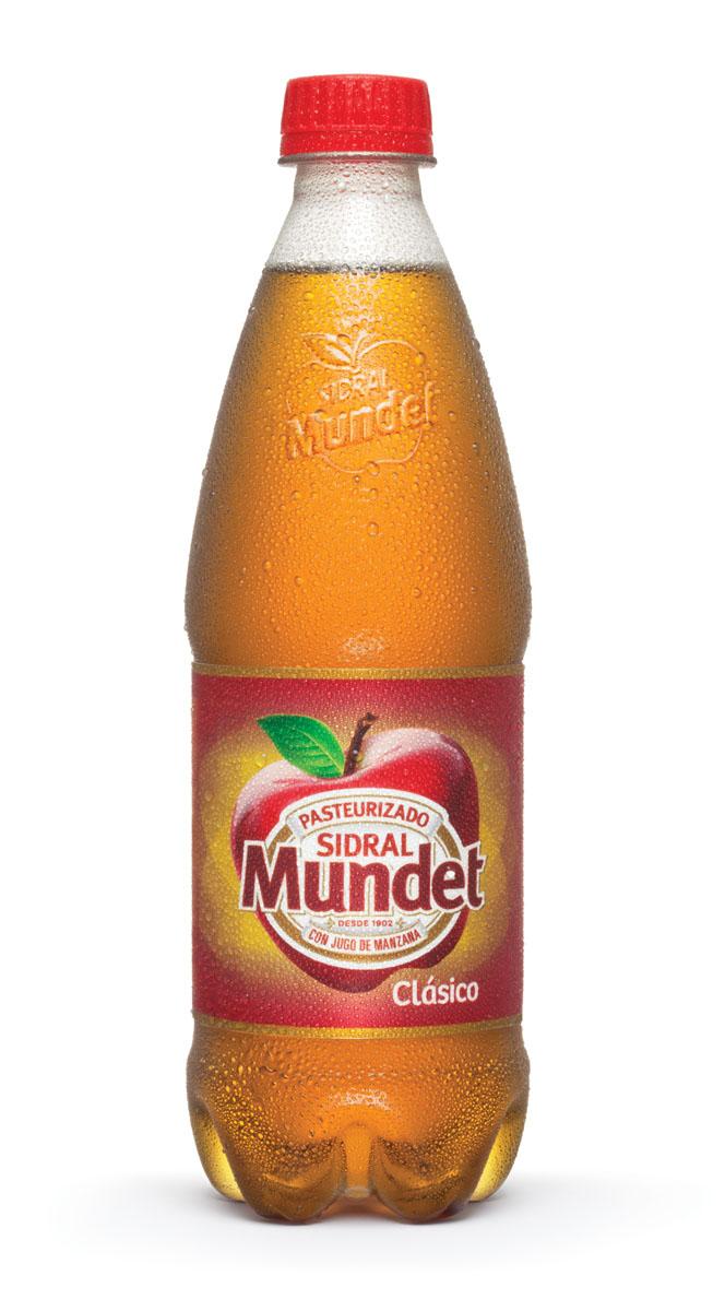 drinks 44 - mundet