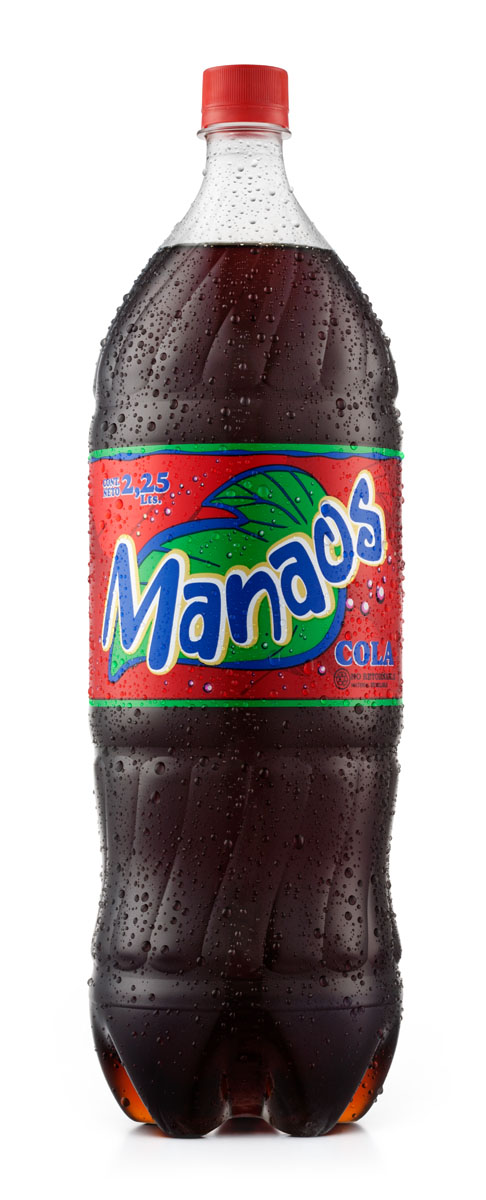 drinks 46 - manaos