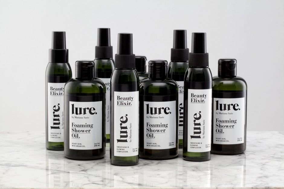 cosmetics 09 - lure