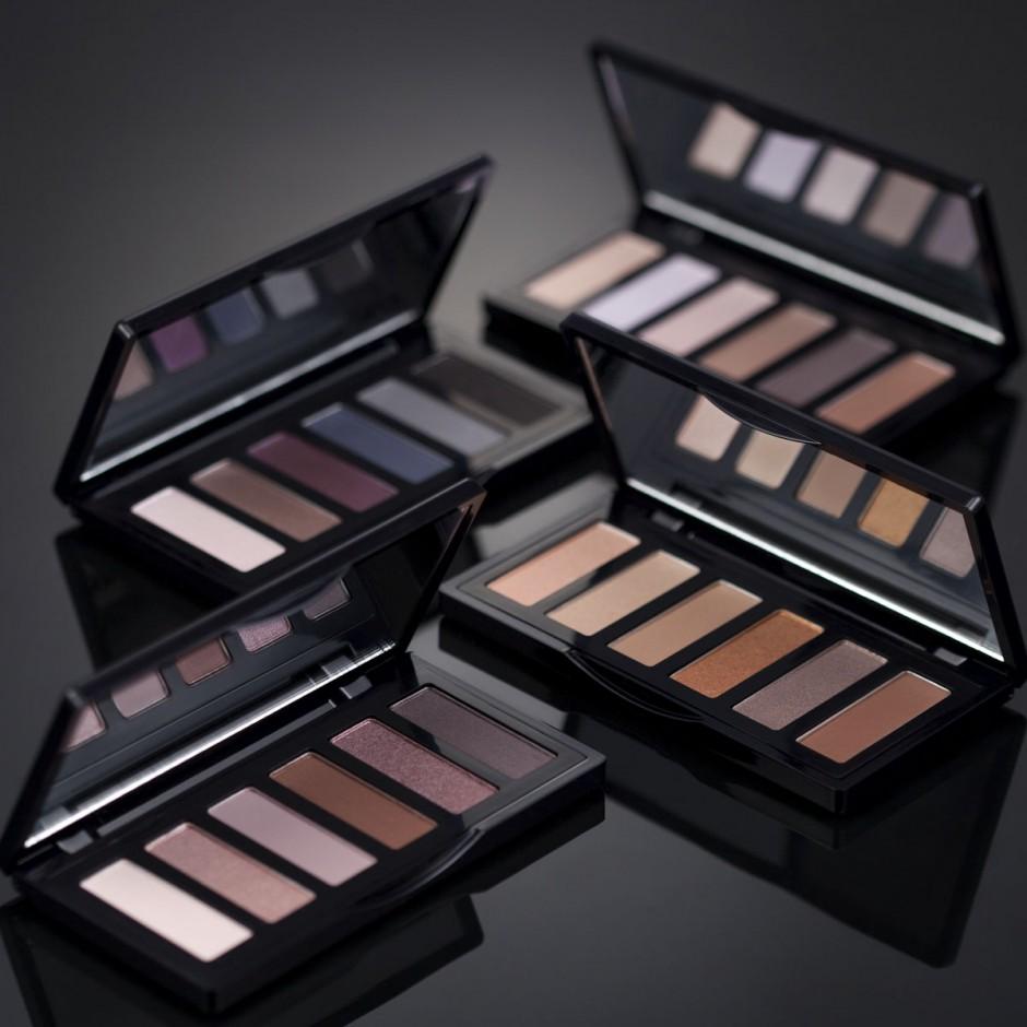 cosmetics 11 - natura