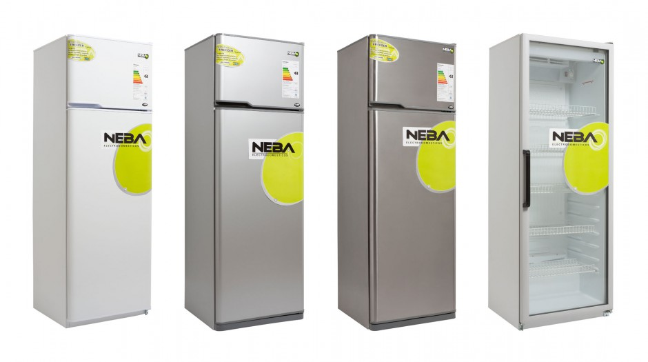 product 10 - neba