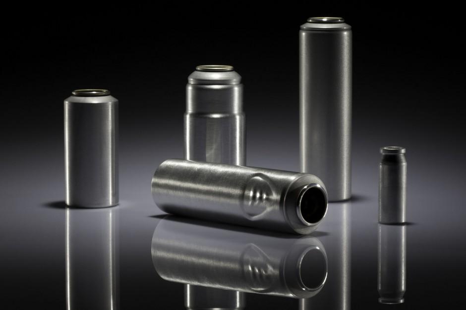 product 30 - envases del plata