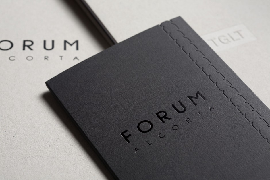 product 34 - forum