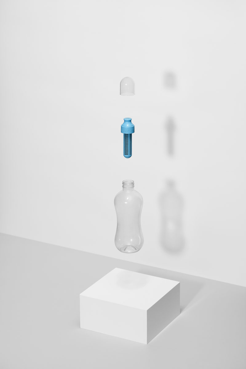 product 08 - bobble bottle